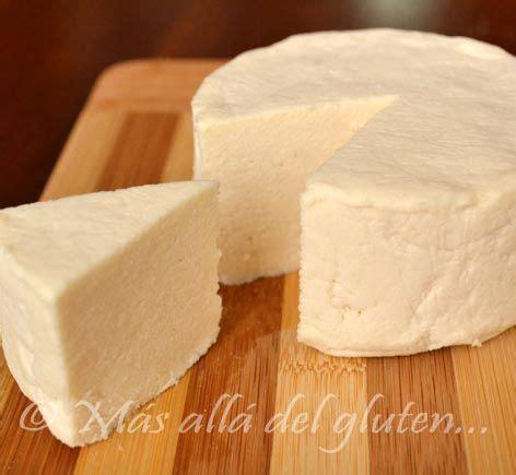 quesos caseros sin lacteos las 25 mejores ideas sobre queso sin l 225 cteos en y m 225 s cocinar sin gluten