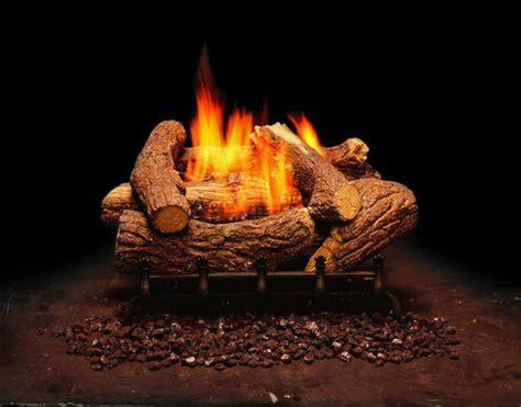 monessen mountain oak ventless gas logs ng ventless