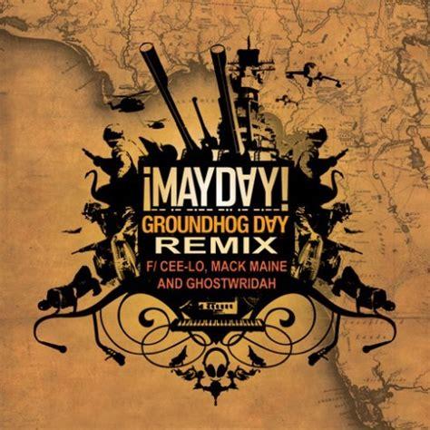 groundhog day genius 161 mayday groundhog day remix lyrics genius lyrics