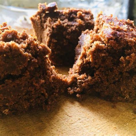 alimentazione oncologica torta cocco e cioccolato martina toschi biologa