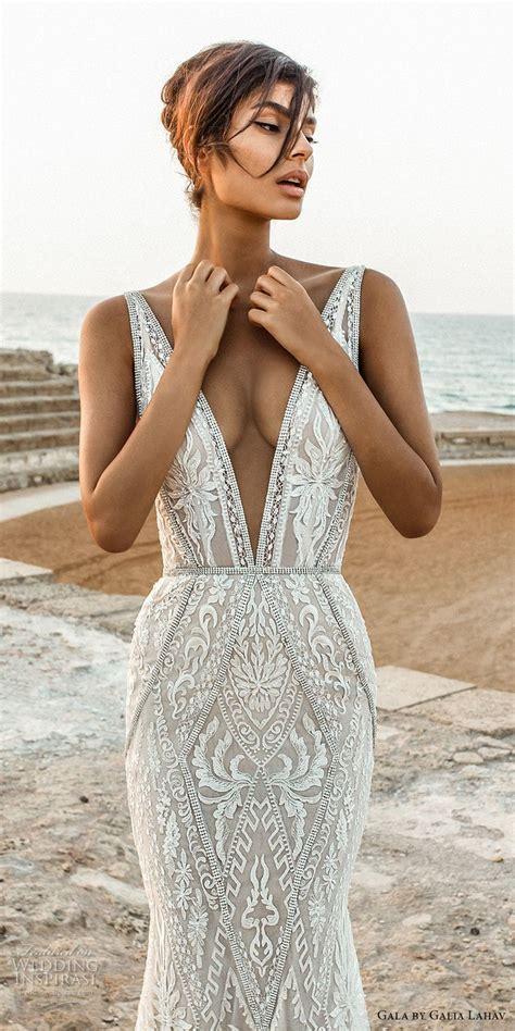 High Designer Wedding Dresses by Best 25 Fitted Wedding Dresses Ideas On