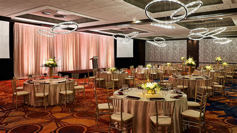 Wedding Venues Northeast Ohio by Cleveland Wedding Venues The Westin Cleveland Downtown