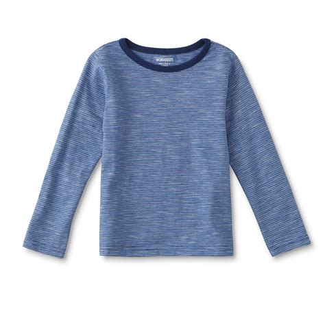 Sleeves Boys by Sleeve Boys Shirt Kmart