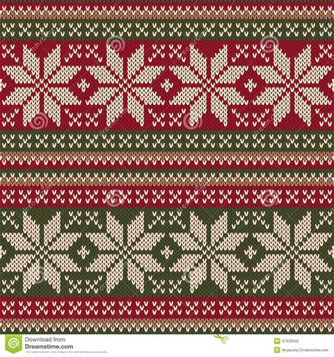 holiday pattern texture crochet mens christmas sweater pattern ladies sweater
