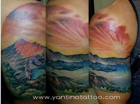 tattoo prices jakarta balinese artist tattoo ubud
