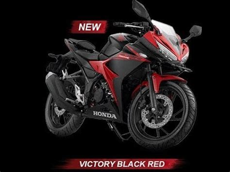 cbr 150 bike honda cbr150r bike 2018 look performance