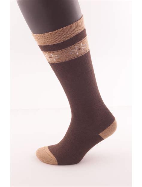 Fashion Hudson hudson fashion cozy knee high socks