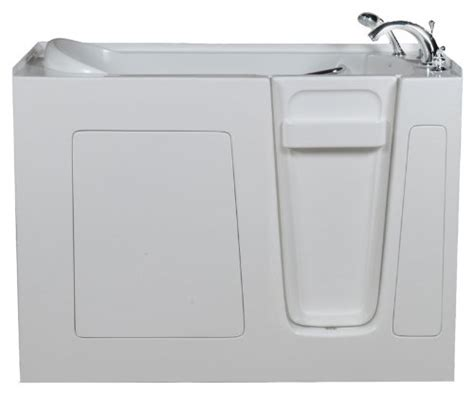 Help Me Find A Bathtub That Is Cheap Envy Jetted Large Right Walk In Tub Find Best Cheap