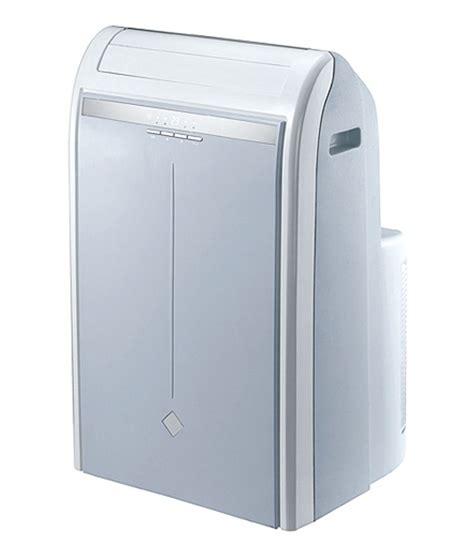 Portable Cold 1 cruise 1 ton none 1 ton cr gpe12af portable air conditioner and cold portable air
