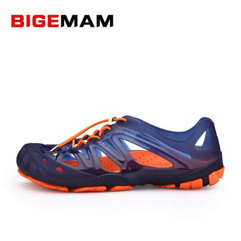 best quality 2016 garden shoes summer breathable shoes