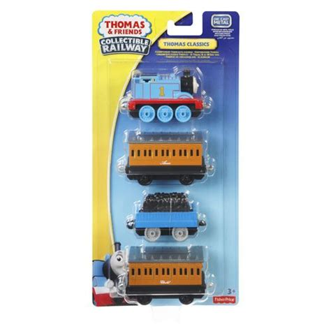 Kereta And Friends Collectible Railway At The Coal Hoppe jual friends collectible railway