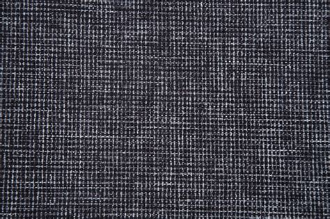 upholstery fabric montreal montreal iv grey fabric sofa steal a sofa furniture
