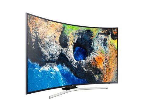 Tv Led 14 Inch Merk Samsung 10 merk led tv terbaik dan berkualitas di tahun 2018