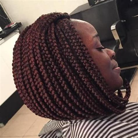 how to do bobb box braids 1695 best images about braids twists on pinterest