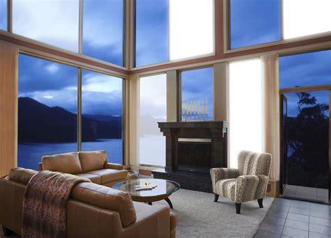 tecnologia led per illuminazione illuminazione a led per interni illuminare