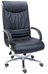 office chair price list office chair furniture