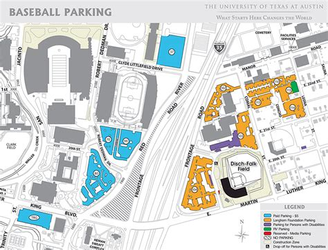 texas center parking map free university of texas baseball tickets software backupdigital