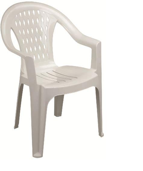 silla de plastico berlin economica blanca  en mercado libre