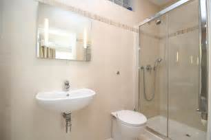 Tiny Ensuite Bathroom Ideas by Tiny Ensuite Bathroom Design Bathrooms Designs