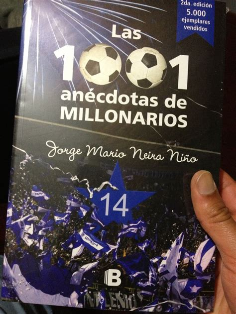 libro how to watch football 1000 images about millionarios soccer on cordoba futbol and bogota colombia