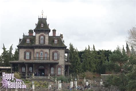 shipley lydecker house phantom manor disneyland paris haunted mansion pinterest photo s disneyland