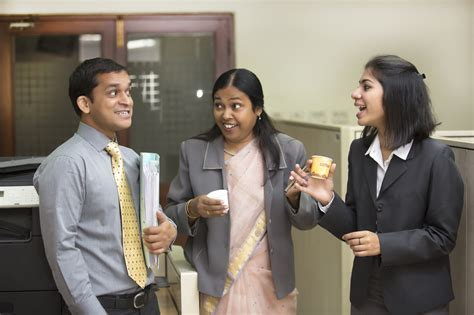 how to deal with office gossip my learning solutions