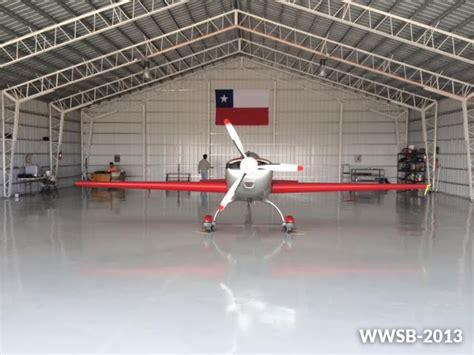 Aircraft Hangars by Steel Building Aircraft Hangars Worldwide Steel Buildings