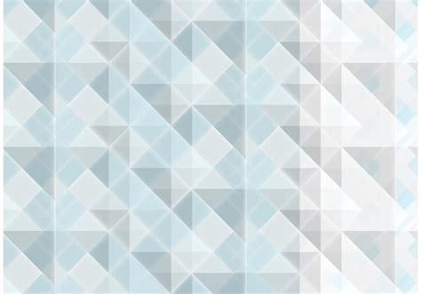 geometric background free vector geometric background free vector