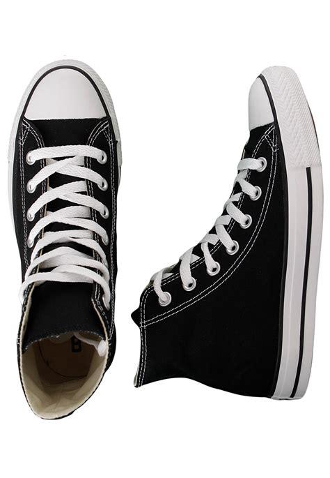 best converse shoes converse top view darlington nu