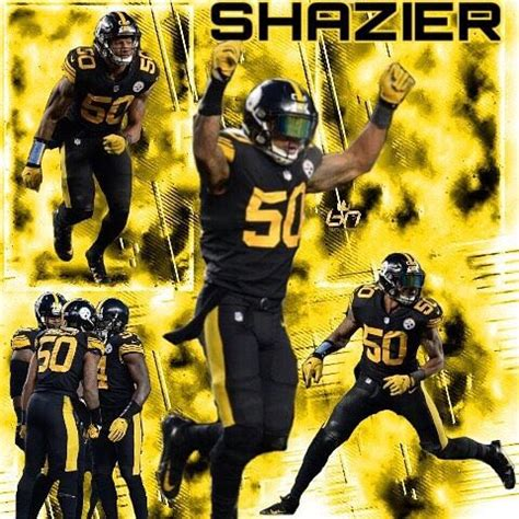 pittsburgh steelers steel curtain defense 276 best images about steelers nation on pinterest
