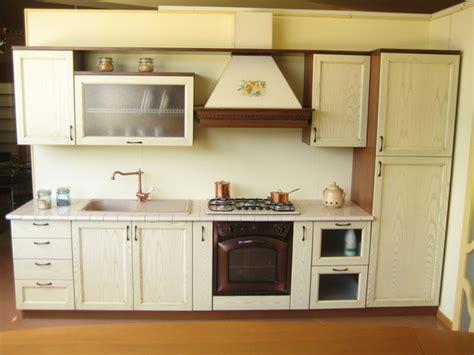 bravacasa cucina cucina decap 232 panna chiaramonte ragusa sicilia mobilificio