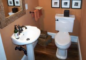 Powder Room Ideas For Small Spaces Powder Room Ideas For Small Spaces Photo Gallery Joy