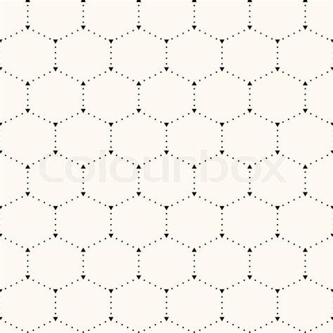regex pattern hexadecimal seamless hexagon pattern can be used for wallpaper