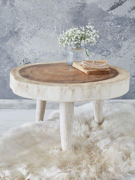 custom made wood stump tables coffee tables new best 25 wood table ideas on wood