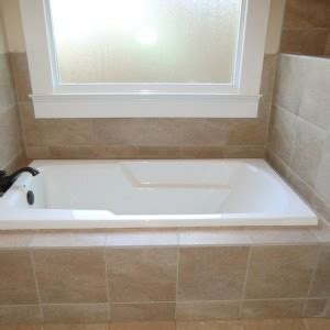 Garden Tubs For Small Bathrooms Bedroom Bathroom Lovable Garden Tubs For Small Bathroom