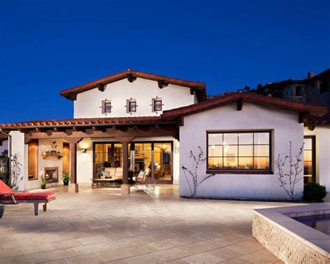 spanish style ranch homes 17 best images about exterior on pinterest spanish