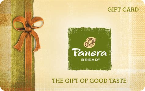 Www Panera Com Gift Card - panera bread gift cards review buy discounted promotional offers gift cards no fee
