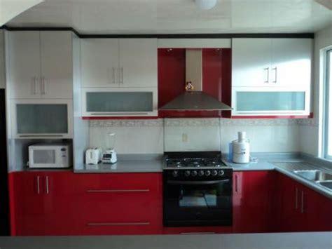 cocinas integrales en coppel imagenes de casa