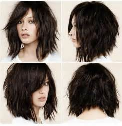 hairstyle for medium length hair for 4 yr oldgirl 22 popular medium hairstyles for women 2017 shoulder