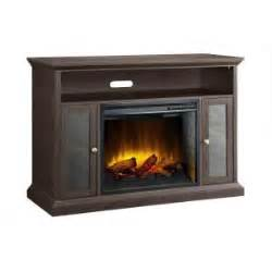 home depot electric fireplace tv stand pleasant hearth 47 in media console electric