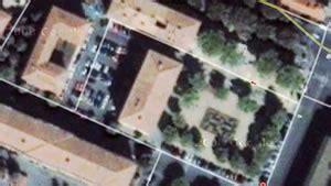 ufficio scolastico provinciale siena fad ufficio scolastico provinciale di siena