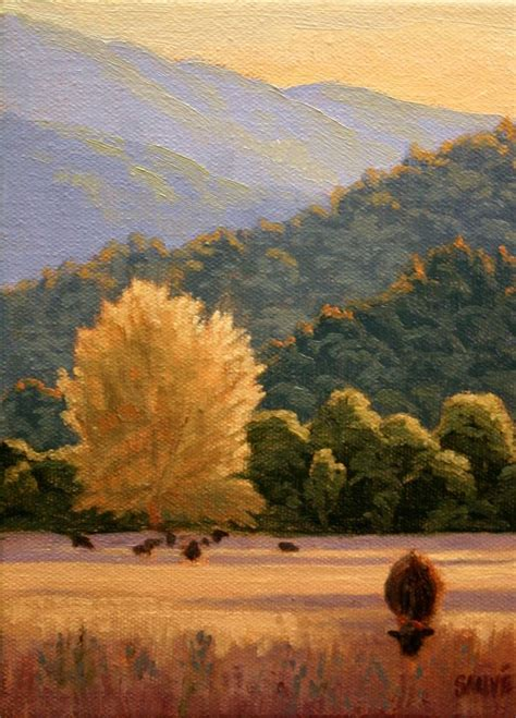 17 best images about oregon paintings on pinterest
