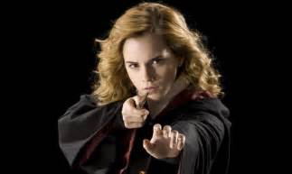 hermione granger almost wasn t name hermione granger in