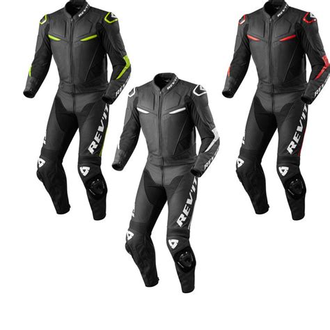 motorcycle suit rev it masaru two motorcycle suit leather suits