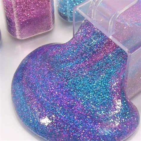 Kitchen Design Hdb glitter galaxy slime design amp craft handmade goods