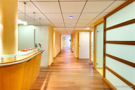 Cabinet Radiologie Lorient Avenue General Gaulle by Cabinet Radiologie Lorient Avenue General Gaulle