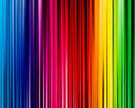 Color Or Colour 2048 Color