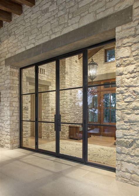 Moderner Sichtschutz Im Garten 2296 by 107 Besten Fassade Und Klinker Bilder Auf