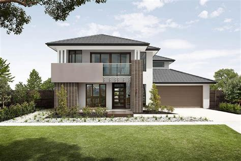 henley homes