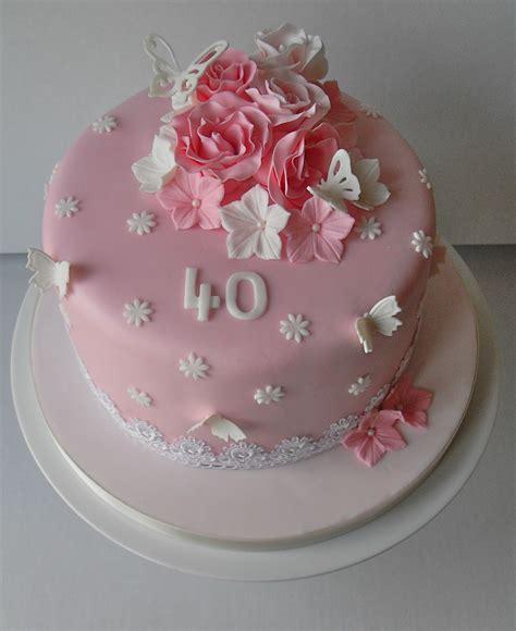 birthday cake 40th birthday cake cake pops
